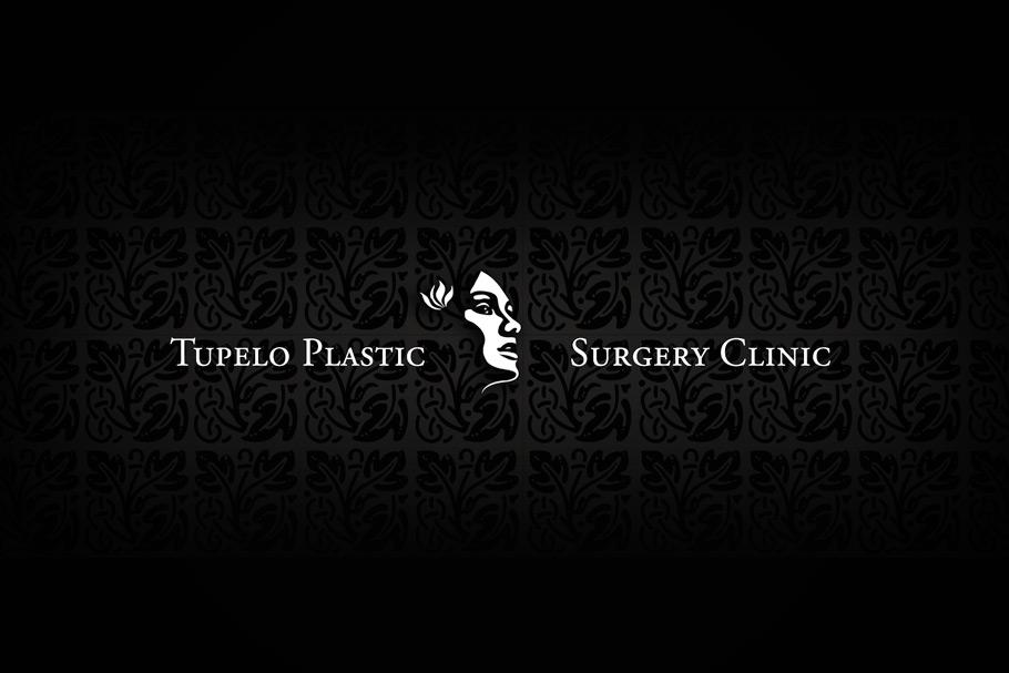 logo design for plastic surgeon