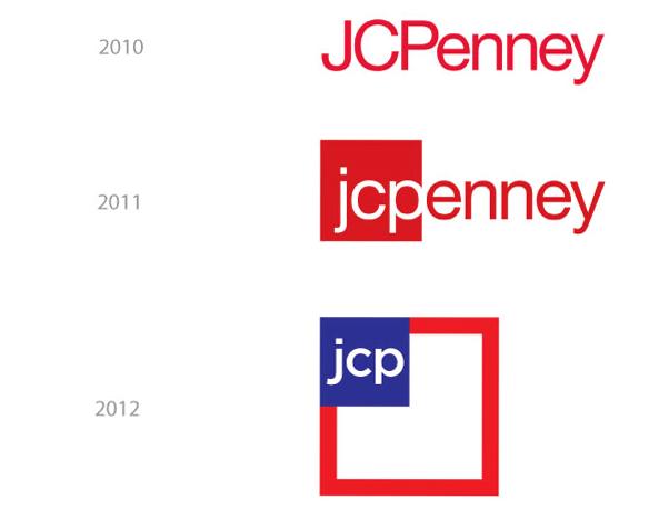 jcp new logo
