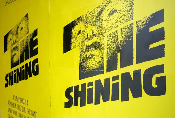 saul-bass-shining-poster-design
