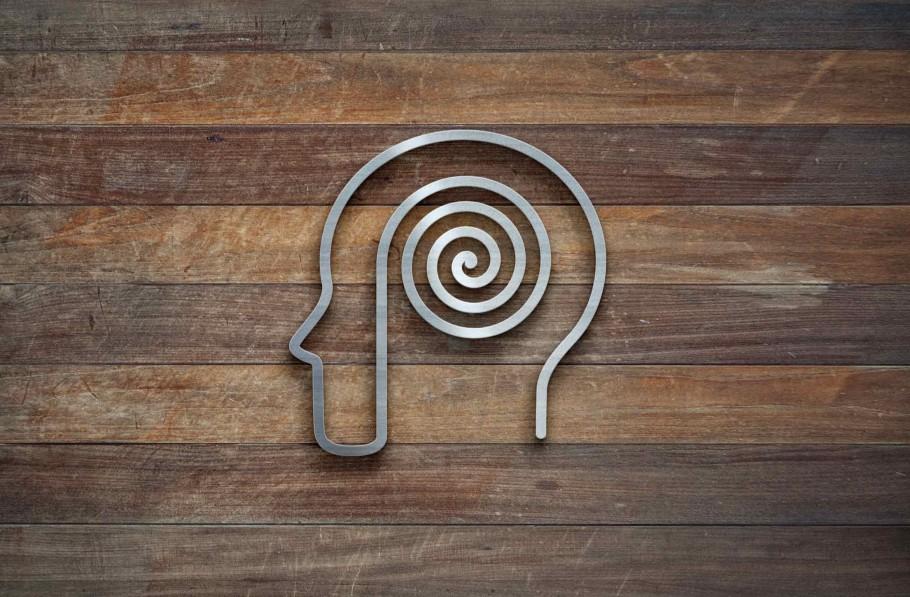 psychiatry logo sign