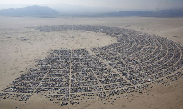 burning-man-arial