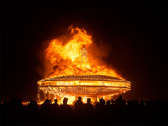 burning-man-burning