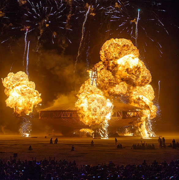 burning-man-fireworks
