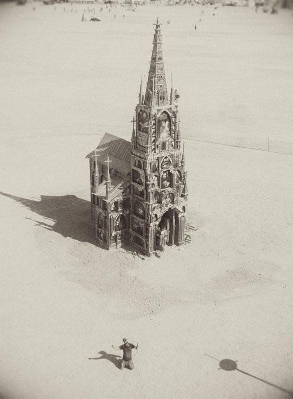 photo-chapel