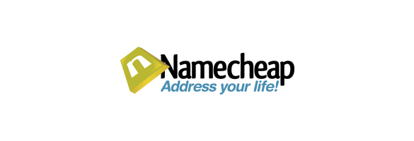 old namecheap logo