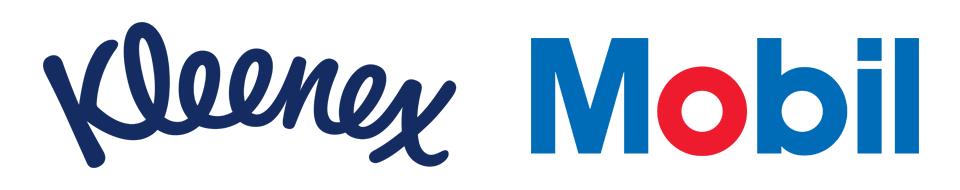 logotype logos