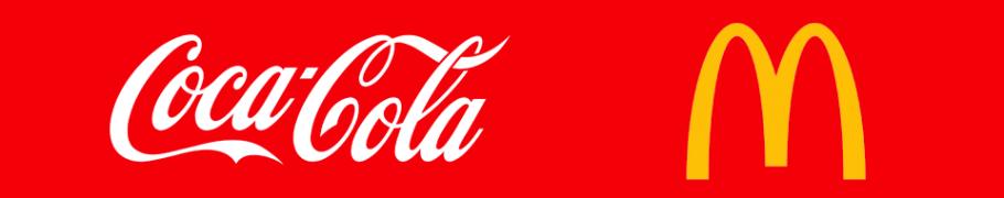memorable logos